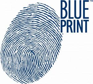 części zamienne blue print