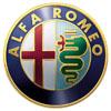 Koła dwumasowe Alfa Romeo