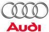 Koła dwumasowe Audi