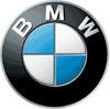 Koła dwumasowe BMW