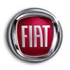 Koła dwumasowe Fiat