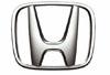 Koła dwumasowe Honda