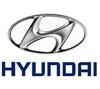 Koła dwumasowe Hyundai