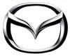 Koła dwumasowe Mazda