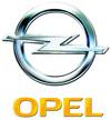 Koła dwumasowe Opel