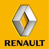 Koła dwumasowe Renault