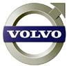 Koła dwumasowe Volvo