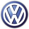 Koła dwumasowe VW