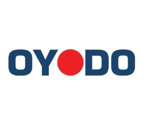 oyodologo