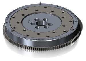B7_Flywheel_CAD_1