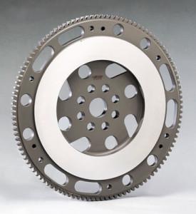 exedy-flywheel